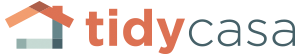 tidy-casa-logo-300-300x55